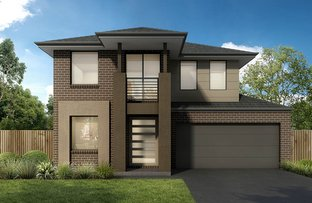 Picture of Lot 637 Ashburton Crescent, Schofields NSW 2762