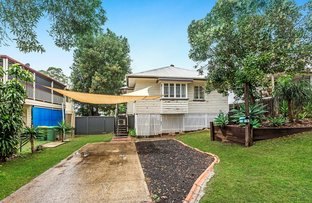 Picture of 3A Fitzgerald Street, North Ipswich QLD 4305