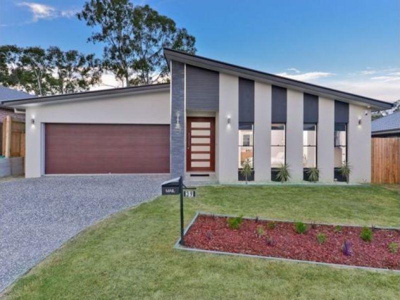 39 Oakover AV, Ormeau Hills QLD 4208, Image 0