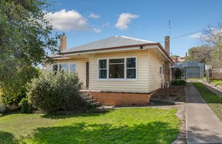 Picture of 11 Treasure Street, Castlemaine VIC 3450