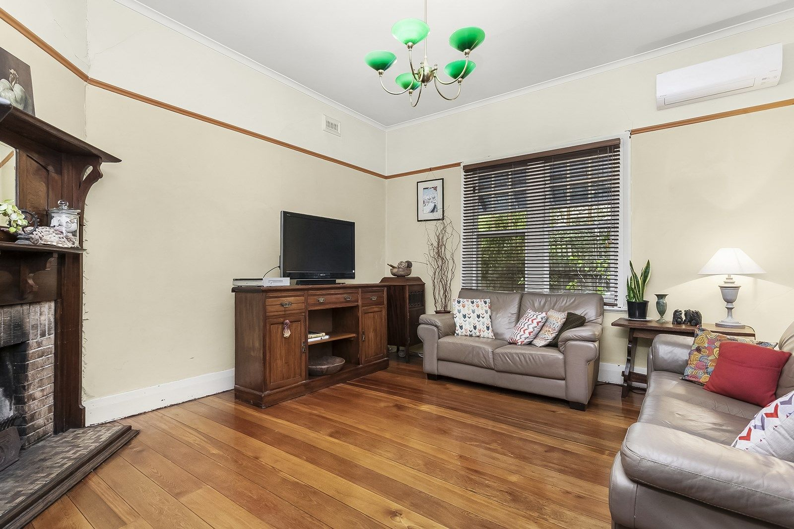 45 Rose Street, Box Hill VIC 3128, Image 2