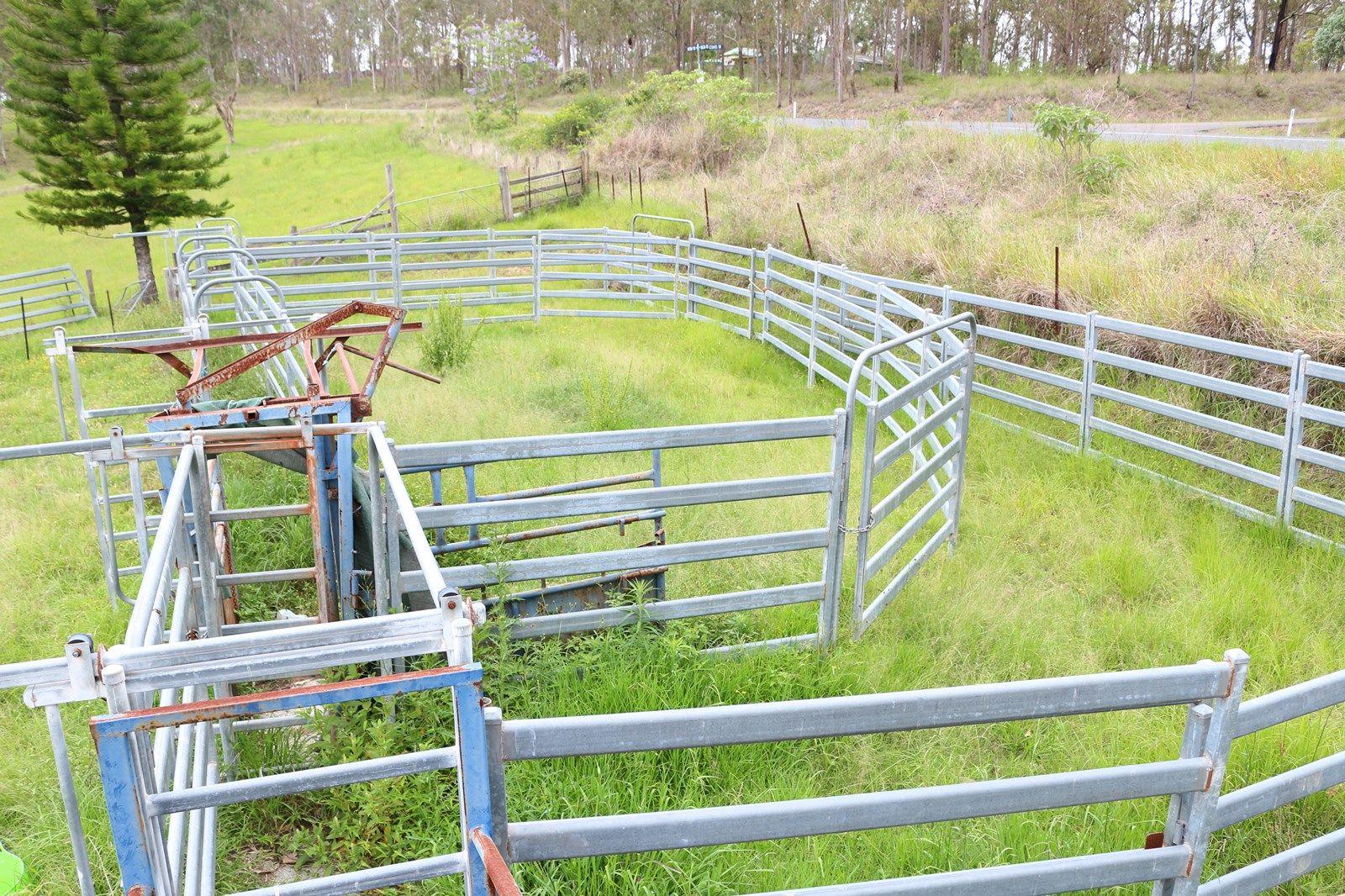 398 Bulga Road, Wingham NSW 2429, Image 1