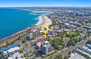Picture of Unit 20/82 Albert Street, Kings Beach QLD 4551