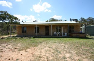 Randys/2434 Glen Alice Road, Rylstone NSW 2849