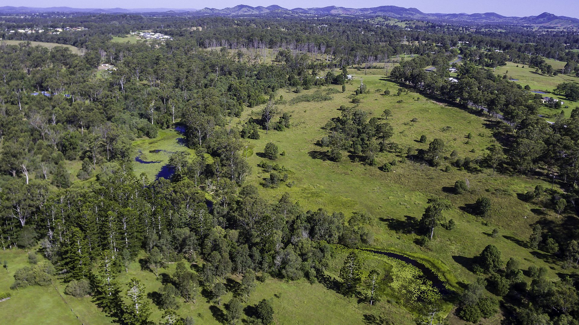 123 Eel Creek Road, Southside QLD 4570, Image 2