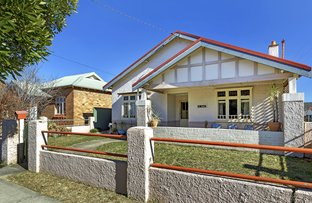 Picture of 34 Malvern Street, Lithgow NSW 2790