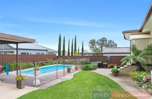 Picture of 42 Gowlland Parade, Panania NSW 2213