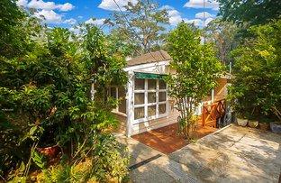 Picture of 36 Mount William Street, Gordon NSW 2072