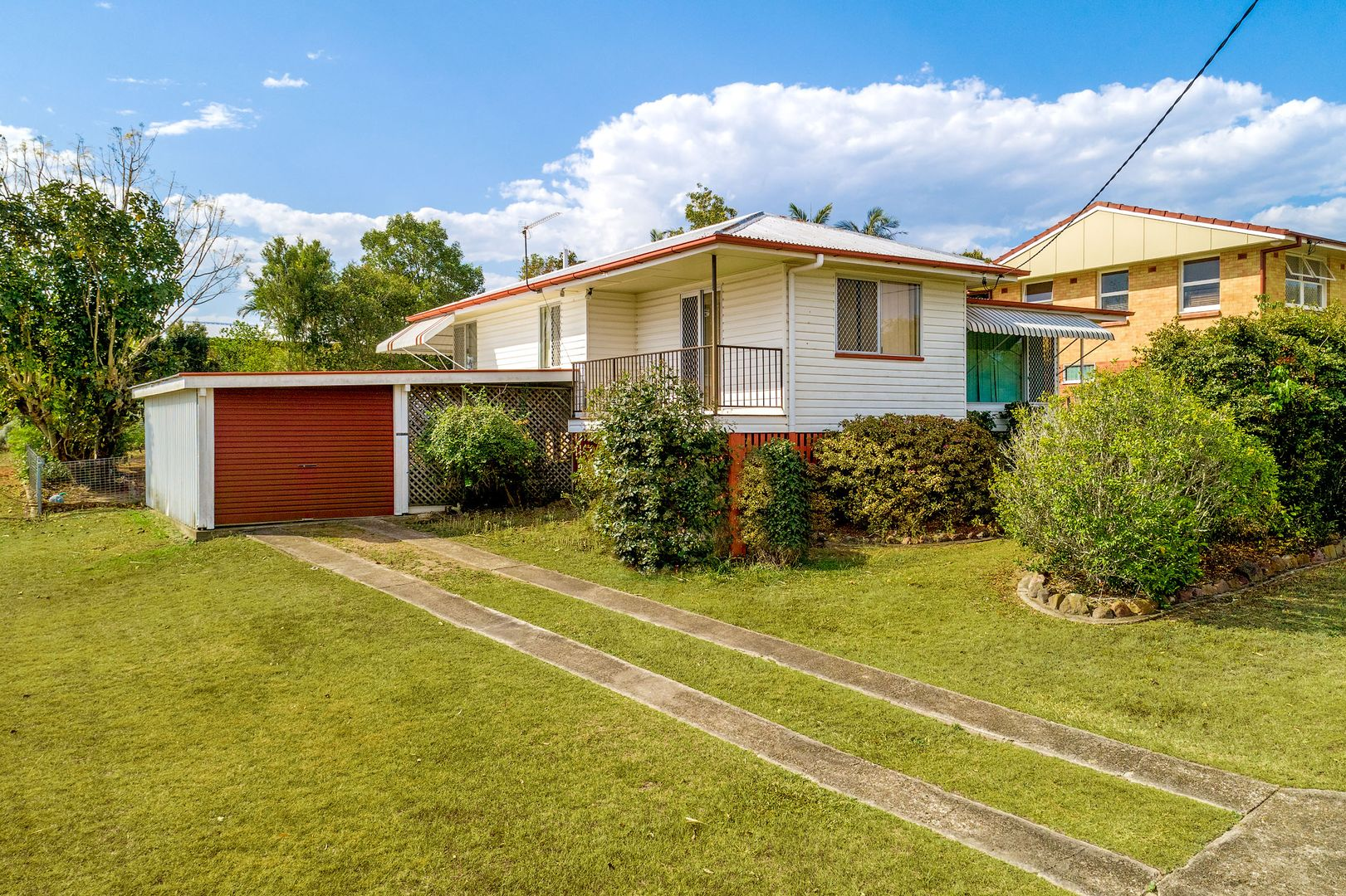 12 Main Street, Gympie QLD 4570, Image 0