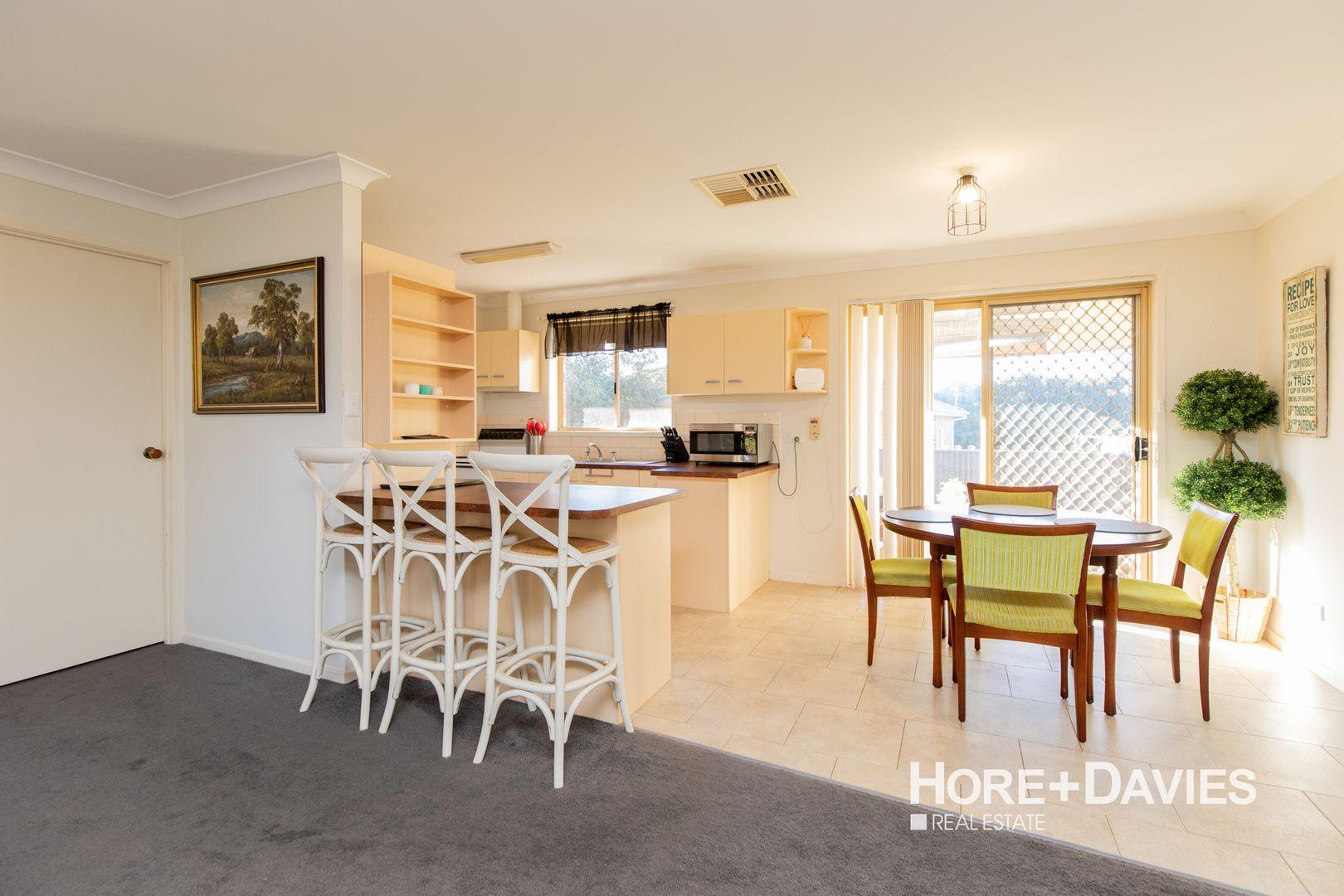 1/35 Doman Street, Estella NSW 2650, Image 2