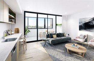 L1/321  Pacific hwy, North Sydney NSW 2060