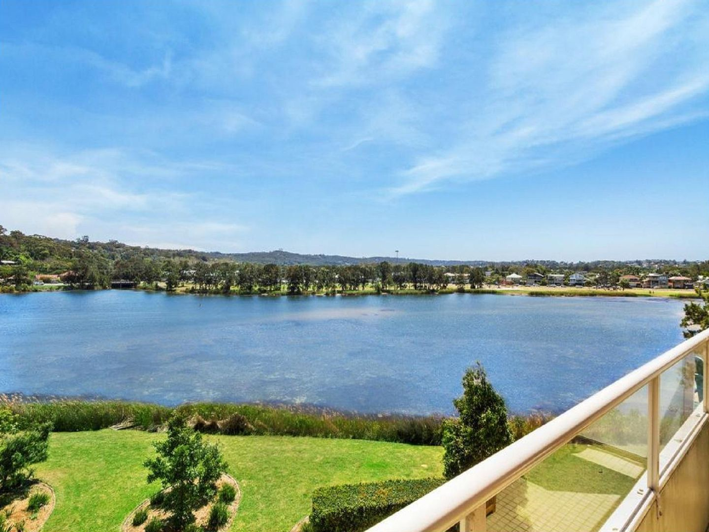 16/30 Malcolm Street, Narrabeen NSW 2101, Image 0