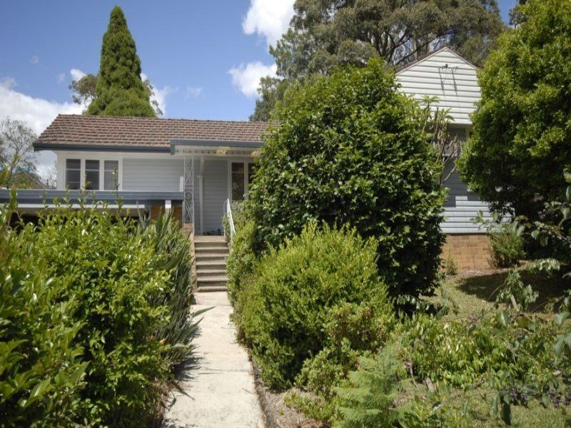 20 Newton Street, North Epping NSW 2121, Image 0