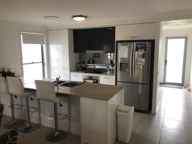 19 Promontory Street, Birtinya QLD 4575, Image 1