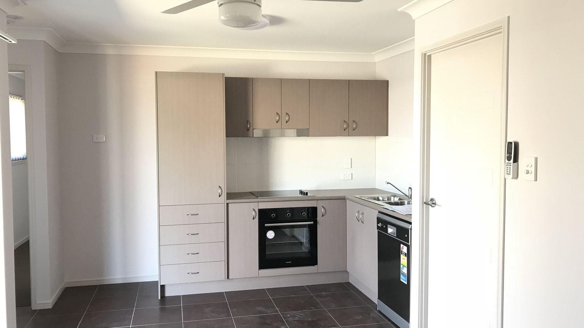 Unit 2 - 12 Schifkke Court, Caboolture QLD 4510, Image 2