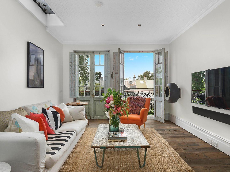 92 Paddington Street, Paddington NSW 2021, Image 1