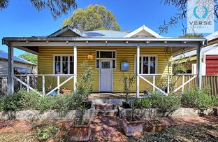 Picture of 80 Kent Street, East Victoria Park WA 6101