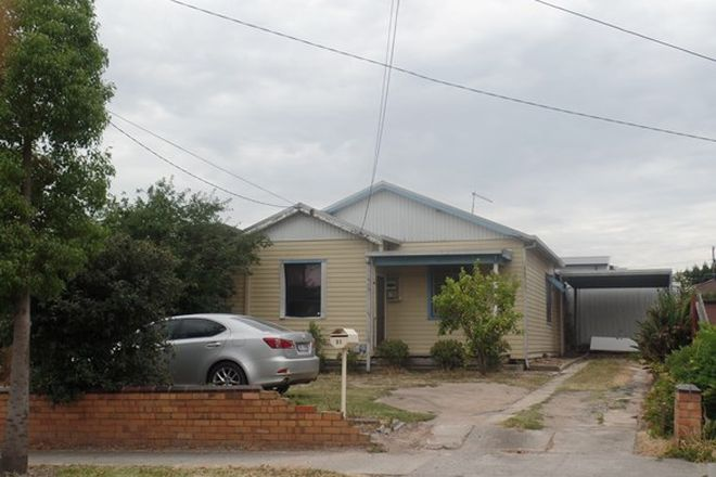 Picture of 21 French Street, NOBLE PARK VIC 3174