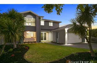 Picture of 28 St Mitchell Circuit, Mornington VIC 3931