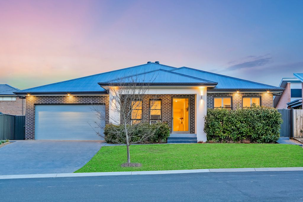 46 Hereford Way, Picton NSW 2571, Image 0