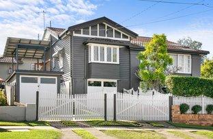 Picture of 3 Victoria Street, Ashgrove QLD 4060