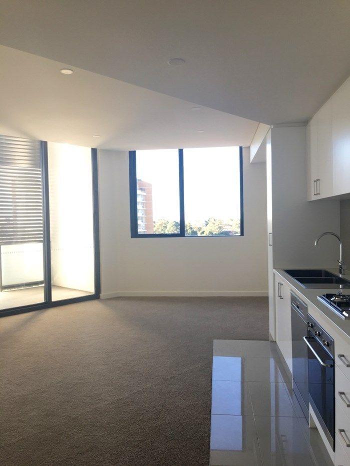 601/9 Mafeking Avenue, Lane Cove NSW 2066, Image 2