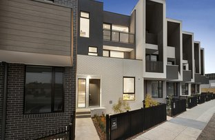 Picture of 78B Albert Street, Mordialloc VIC 3195