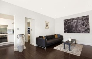 Picture of 11/11 Patterson Street, Double Bay NSW 2028