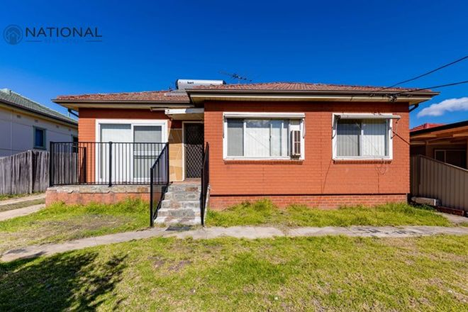 Picture of 20 Carnation Avenue, OLD GUILDFORD NSW 2161