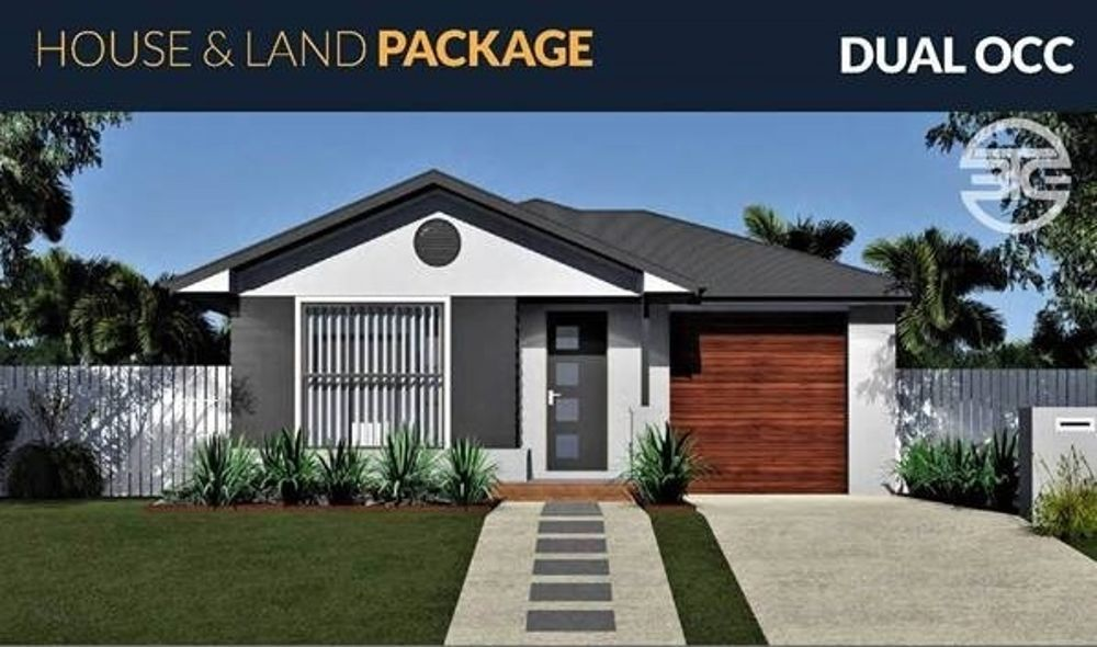 Lot 27 Kearon Way, Morayfield QLD 4506, Image 0