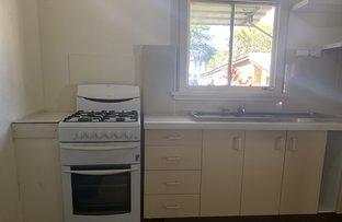 Picture of 3/3 Wellington Street, Mackay QLD 4740
