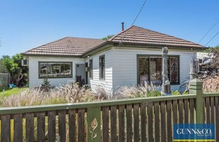 Picture of 26 Percy Street, Newport VIC 3015