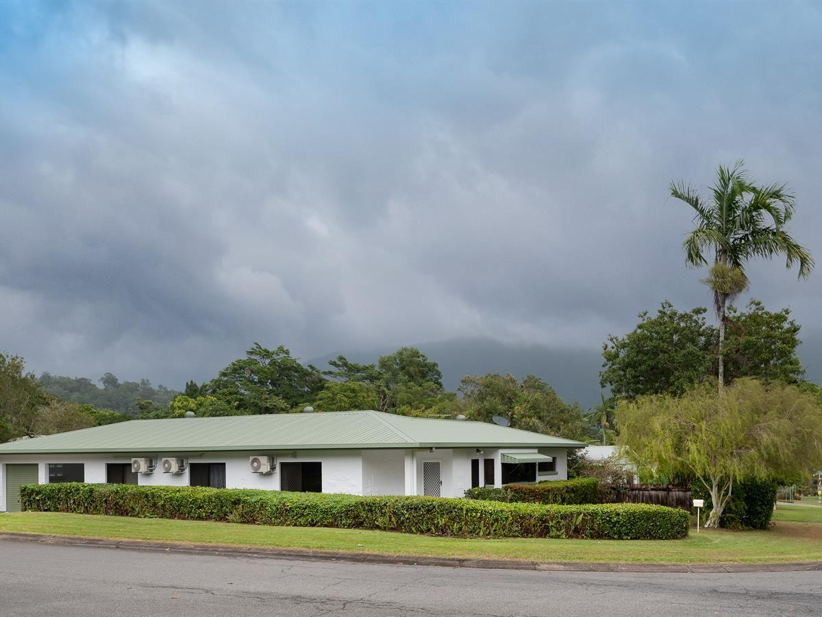 19 Longden Street, Brinsmead QLD 4870, Image 0