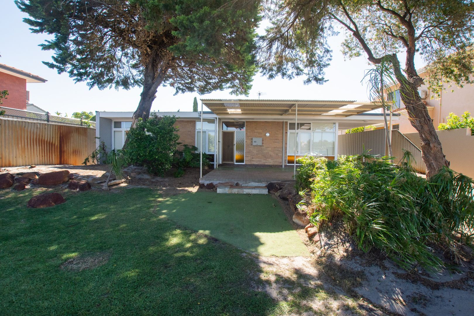 141 The Esplanade, Mount Pleasant WA 6153, Image 0