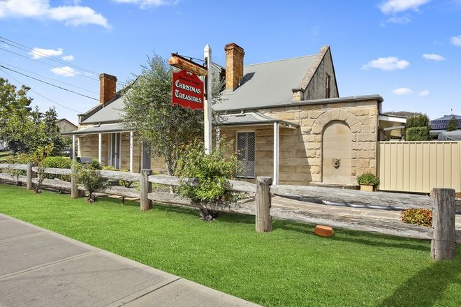 Picture of 236 Old Hume Highway, MITTAGONG NSW 2575