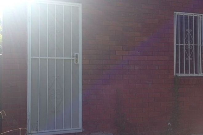 Picture of 26a Lancaster Street, BLACKTOWN NSW 2148