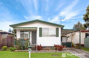 80 Lakeline Drive, Kanahooka NSW 2530