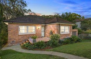 Picture of 20 Karilla Avenue, Lane Cove NSW 2066
