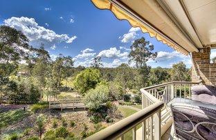58/381 Bobbin Head Road, North Turramurra NSW 2074