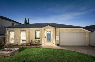 Picture of 43 Golding Avenue, Rowville VIC 3178