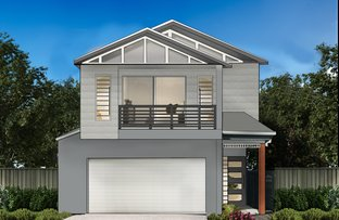 Picture of 9 Brennan Road, Scarborough QLD 4020