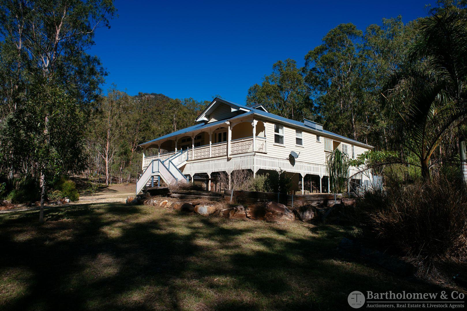 174 Charlwood Road, Charlwood QLD 4309, Image 1
