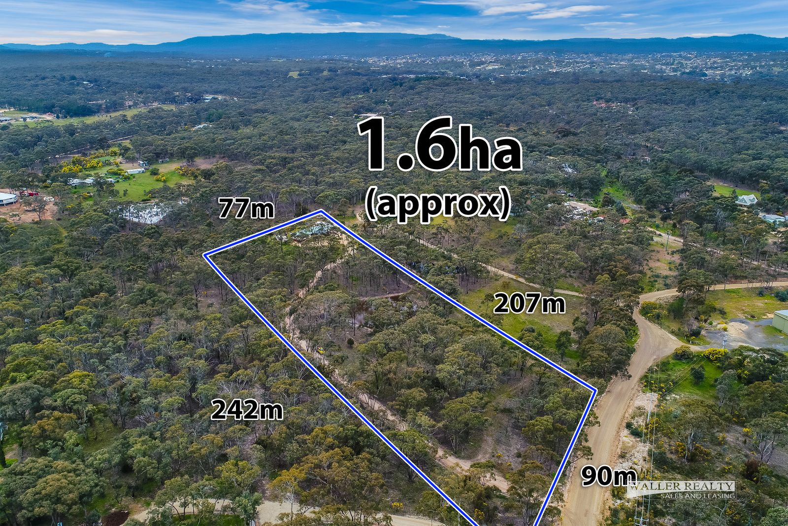 152 Willy Milly  Road, Castlemaine VIC 3450, Image 2