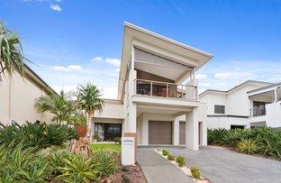 6 Cova Boulevard, Hope Island QLD 4212