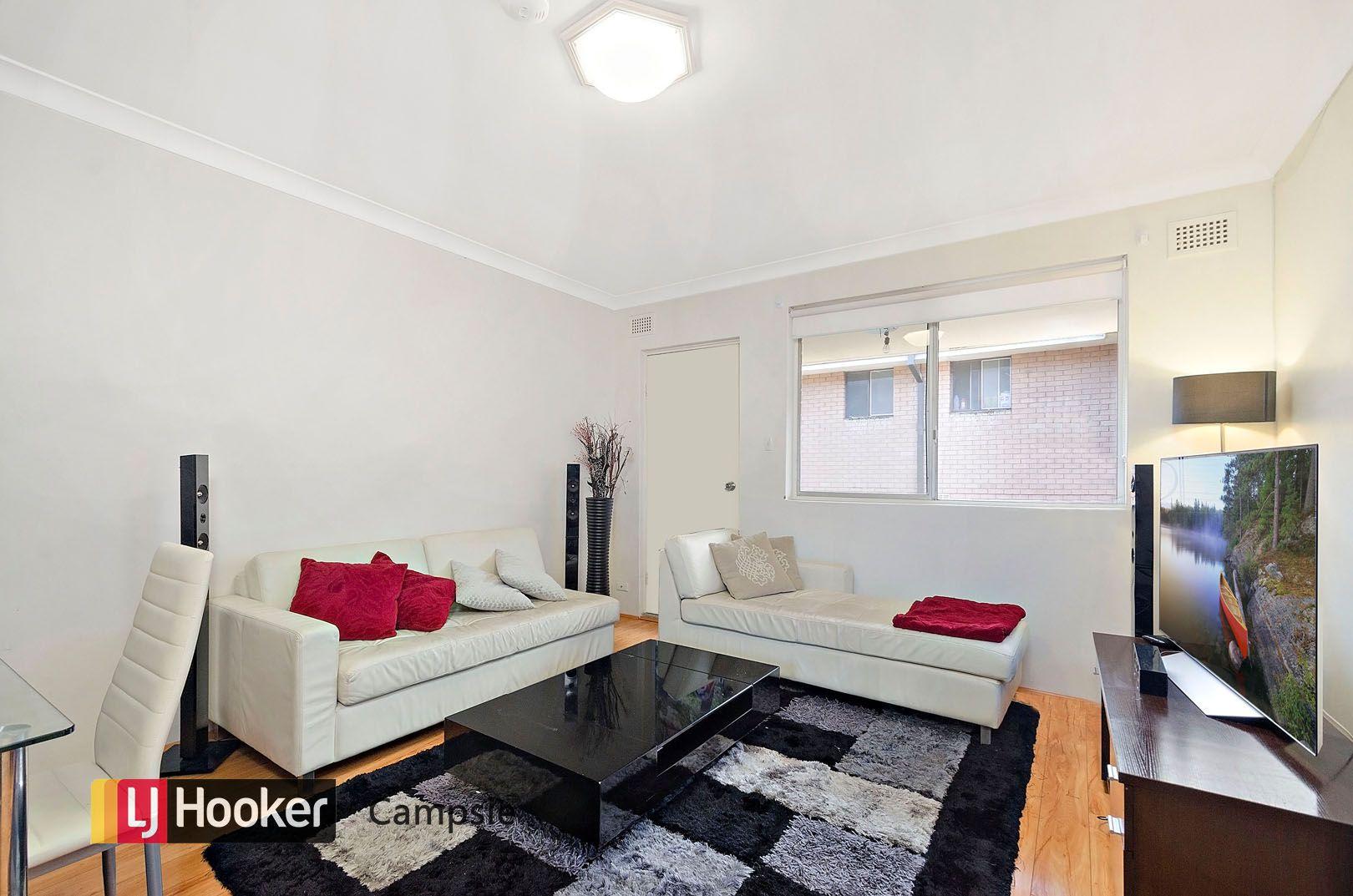 4/51 Bexley Road, Campsie NSW 2194, Image 1