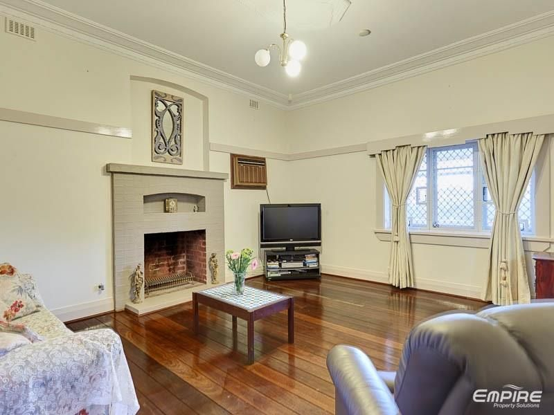 242a Canning Highway, East Fremantle WA 6158, Image 1