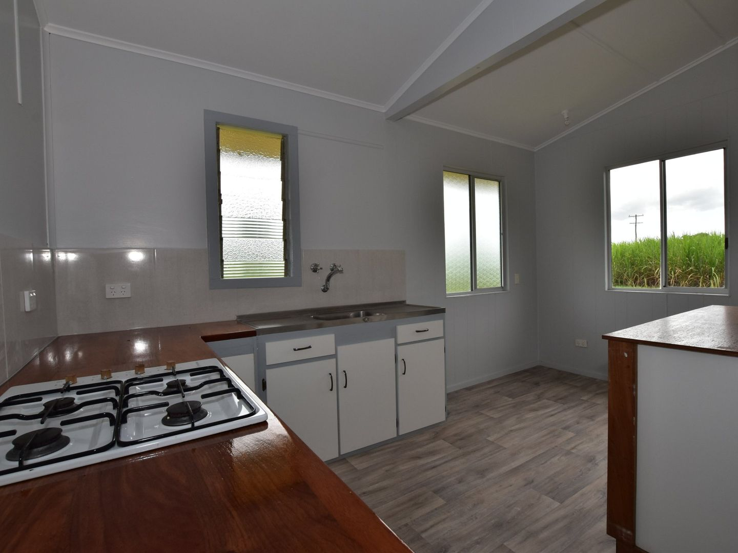 490B Middle Murray Road, Murray Upper QLD 4854, Image 0