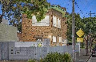 Picture of 183 Bridge Street, Port Melbourne VIC 3207