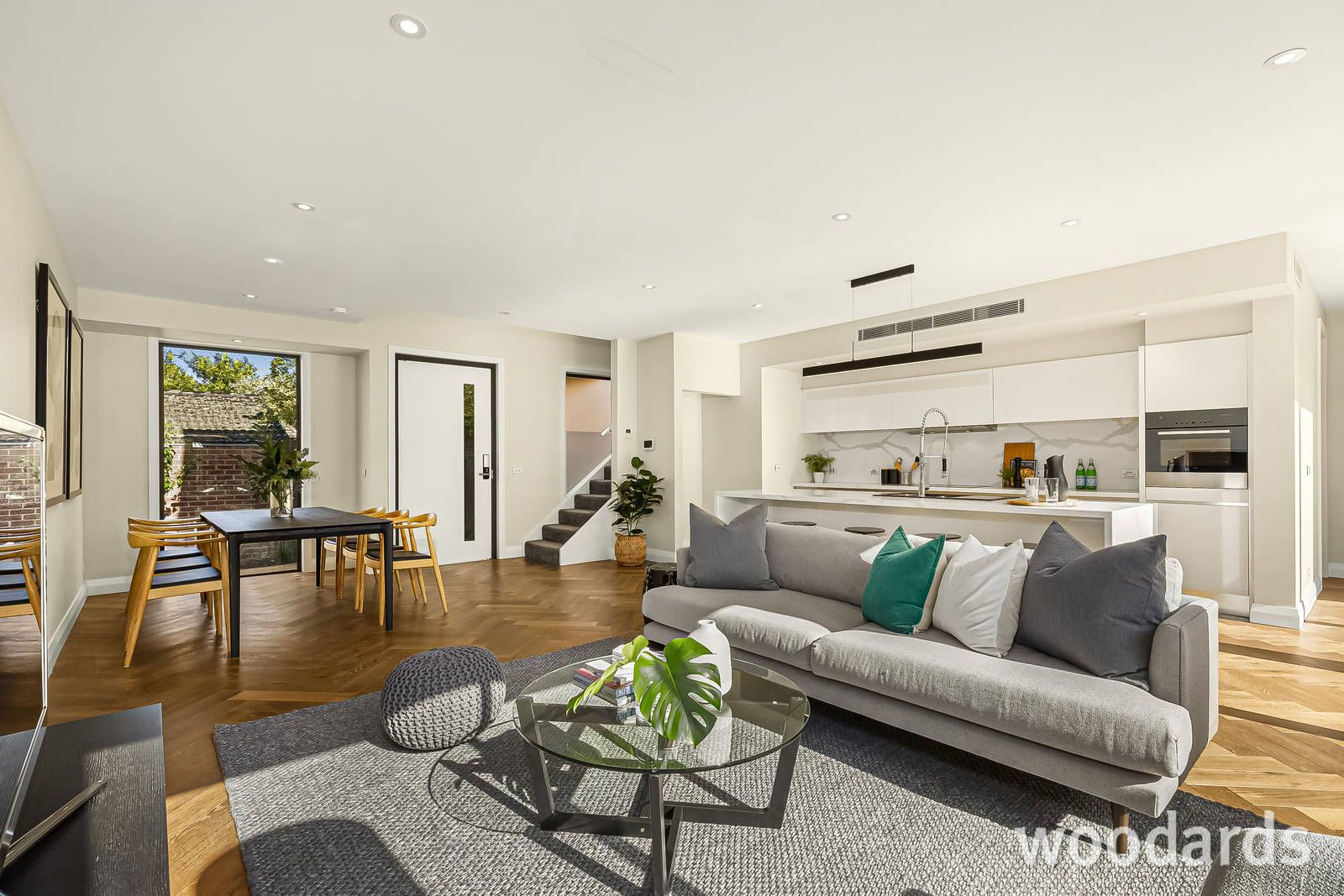 3/34 Donna Buang Street, Camberwell VIC 3124, Image 0