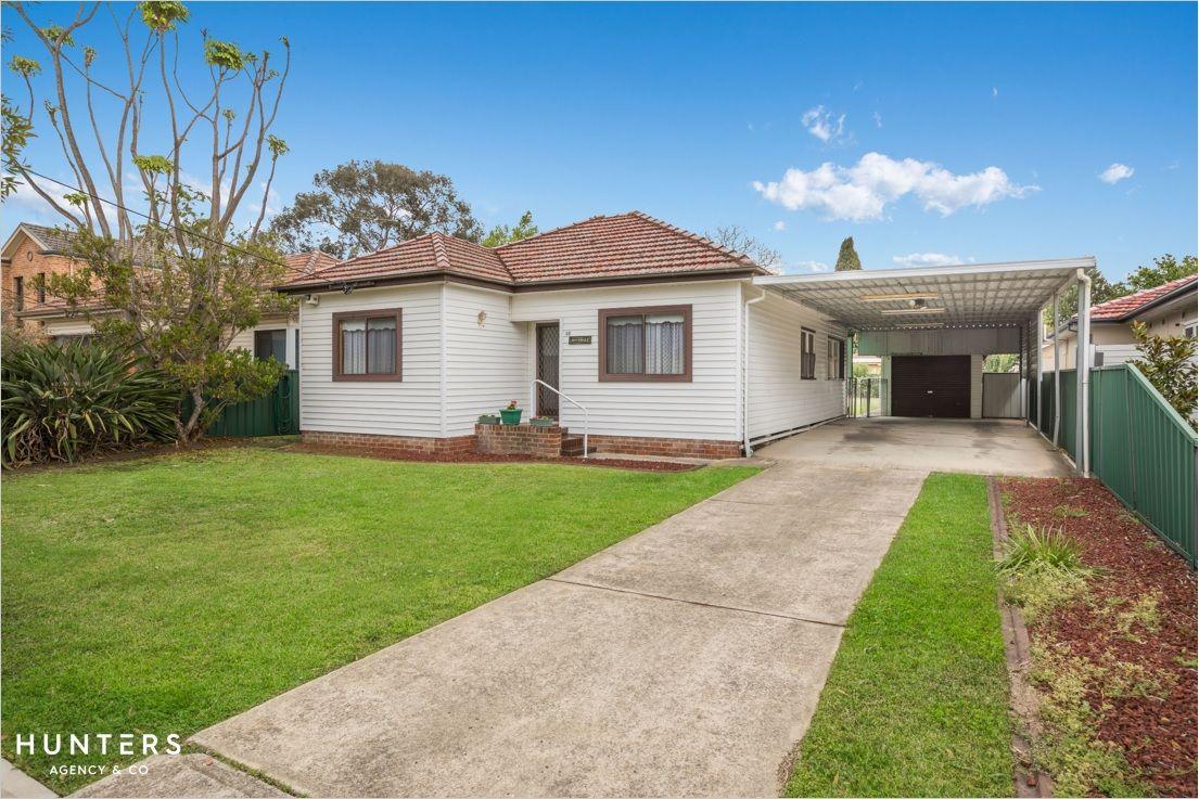 49 Mayfield Street, Wentworthville NSW 2145, Image 0